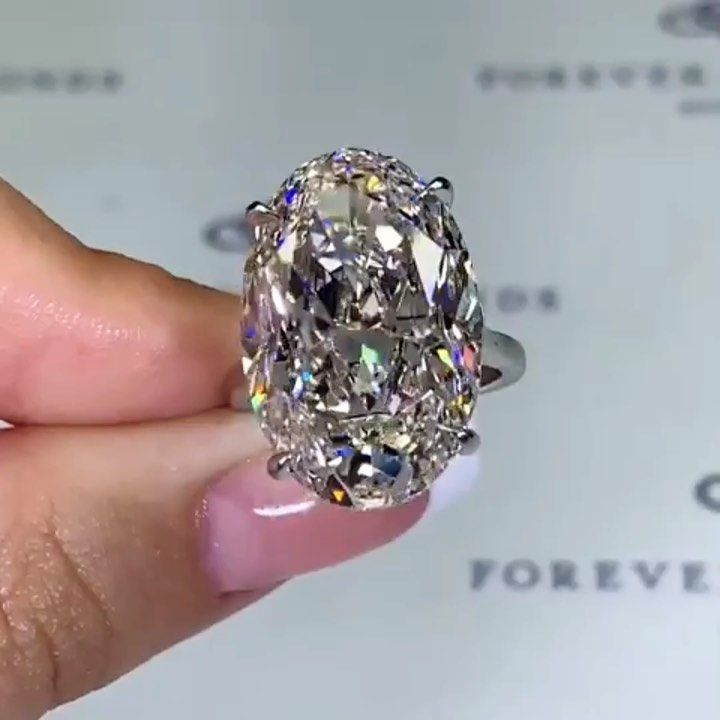 Greystone Mill Just Engaged: DIAMOND BUZZ (@diamond_buzz) On