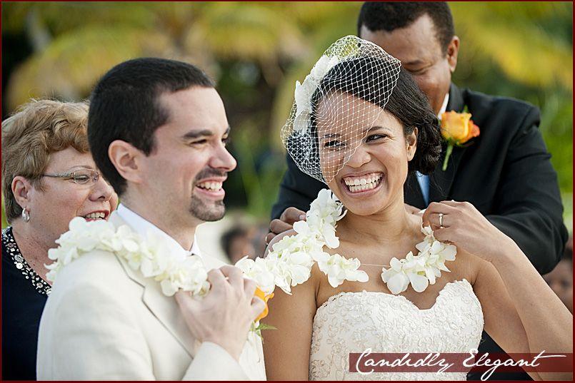 100 authentic mexican wedding lazo � weddingsatwhisperingoaks