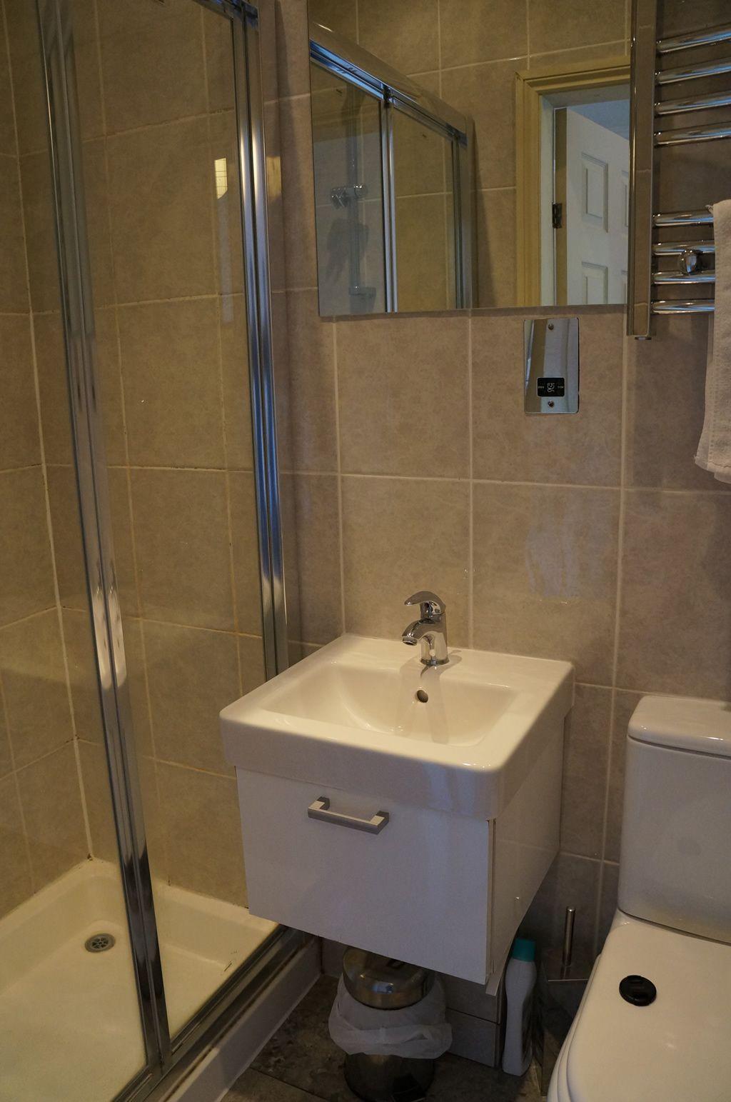 Master bedroom ensuite  ensuite bathroom  Google Search  bathrooms  Pinterest  Ensuite