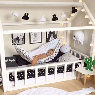 Bebek Odası Dekorasyonu ile ilgili 50 Harika Öneri #boys