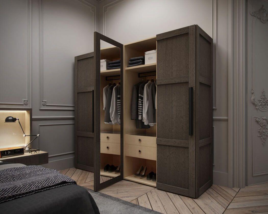 Paris Apartment Luxury Interiors | Paris France   Bookmarc Online