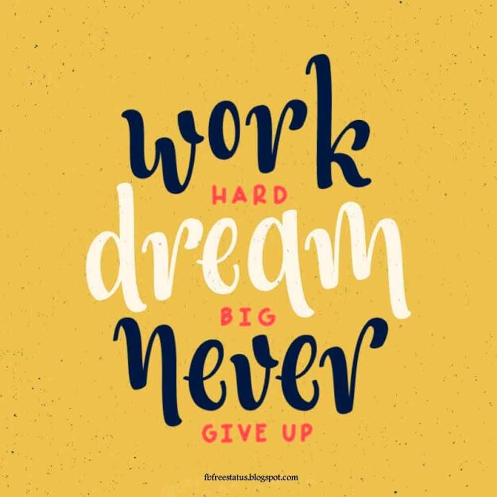 Short Motivational Quotes Short Motivational Quotes To Boost Motivation  Motivational