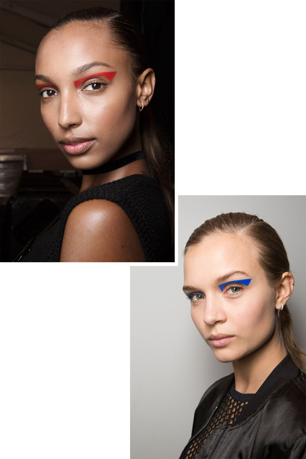 Fall Makeup Looks That Will Have You Glowing (With images