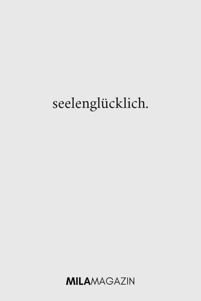 21 seltene und tolle deutsche Wörter   MILAMAGAZIN
