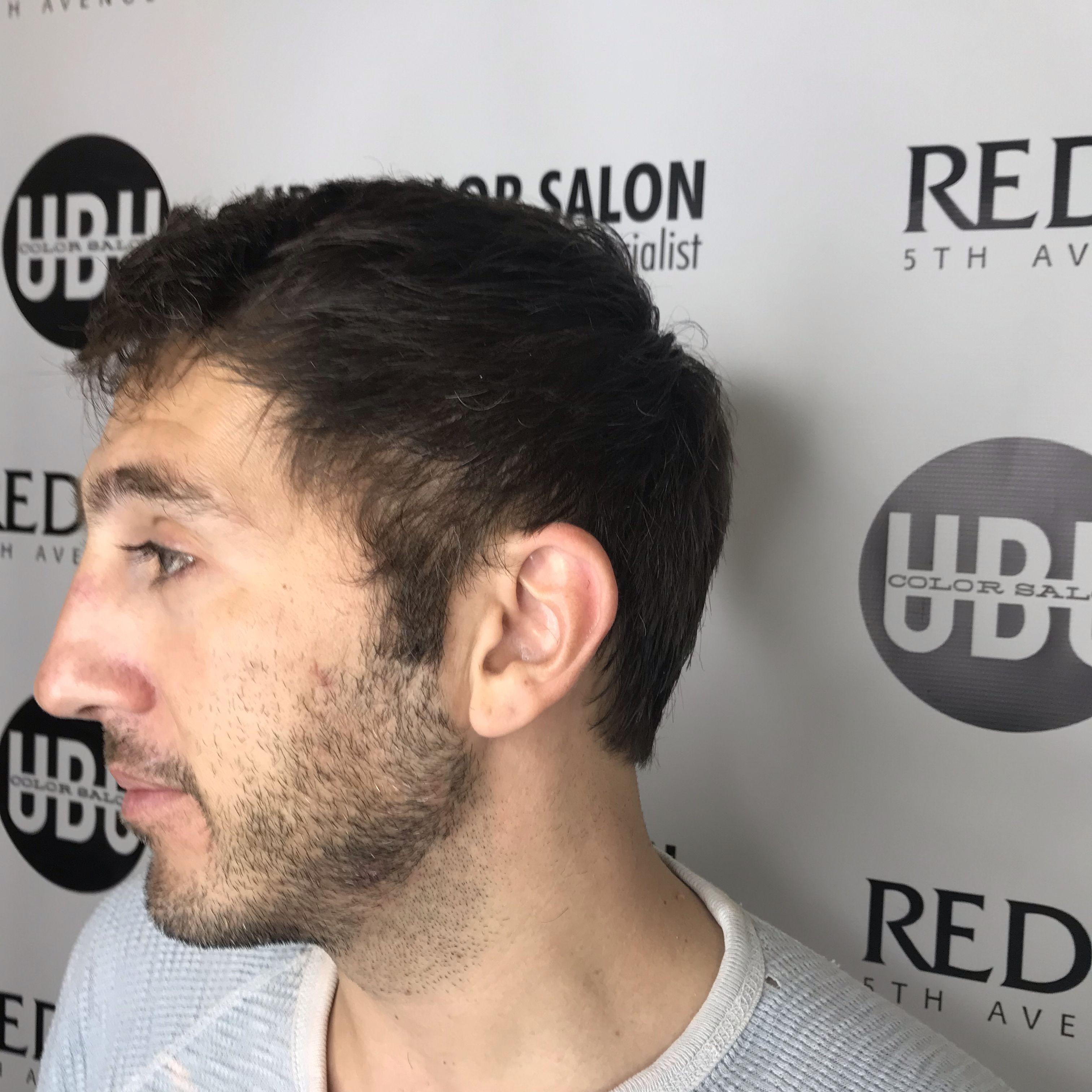 Home Ubu Color Salon In Tampa Fl Haircuts For Men Salons Mens Hairstyles