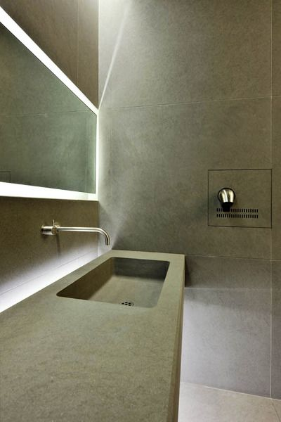 Cocoon Exclusive Bathroom Collections And Design Projects Delectable Exclusive Bathrooms Designs Review