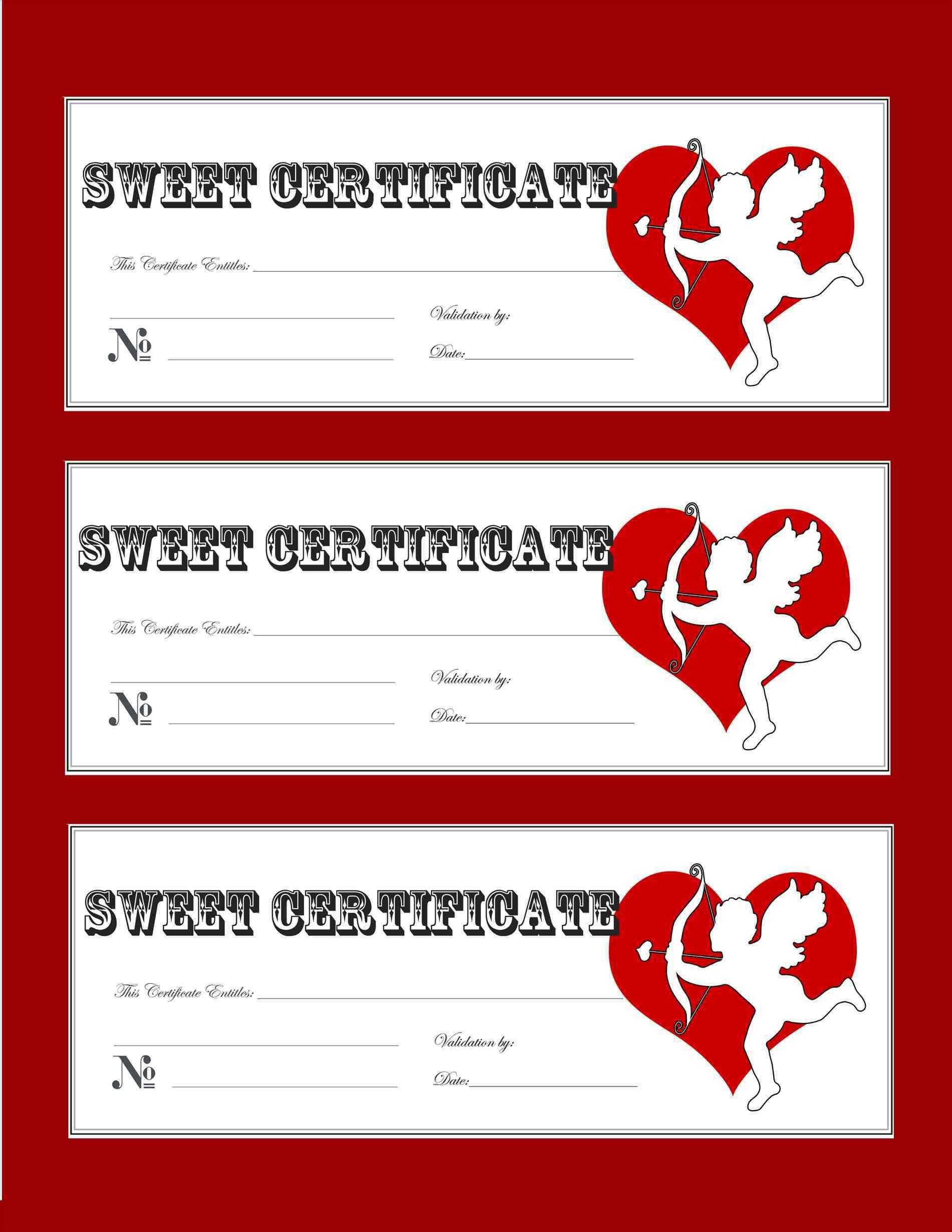 Gift Certificate Templates Christmas Templates Printable Gift Tags