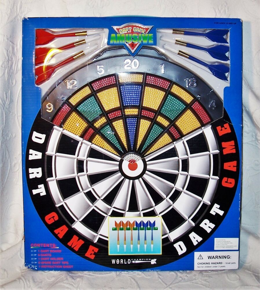 22+ Dart games to play online treatment