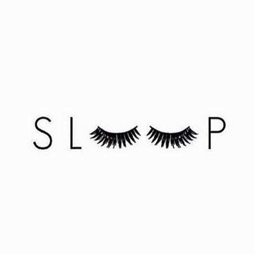 BEAUTY SLEEP ✨ Time for a hot cup of tea and sweet dreams #Goodnight #BeautySleep