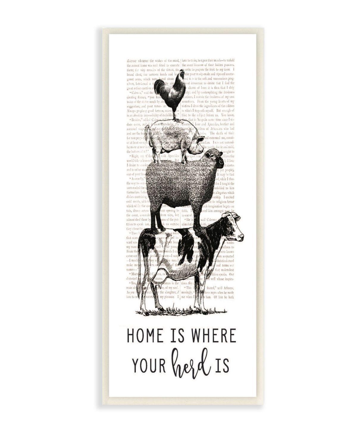12+ Home wall art book ideas in 2021