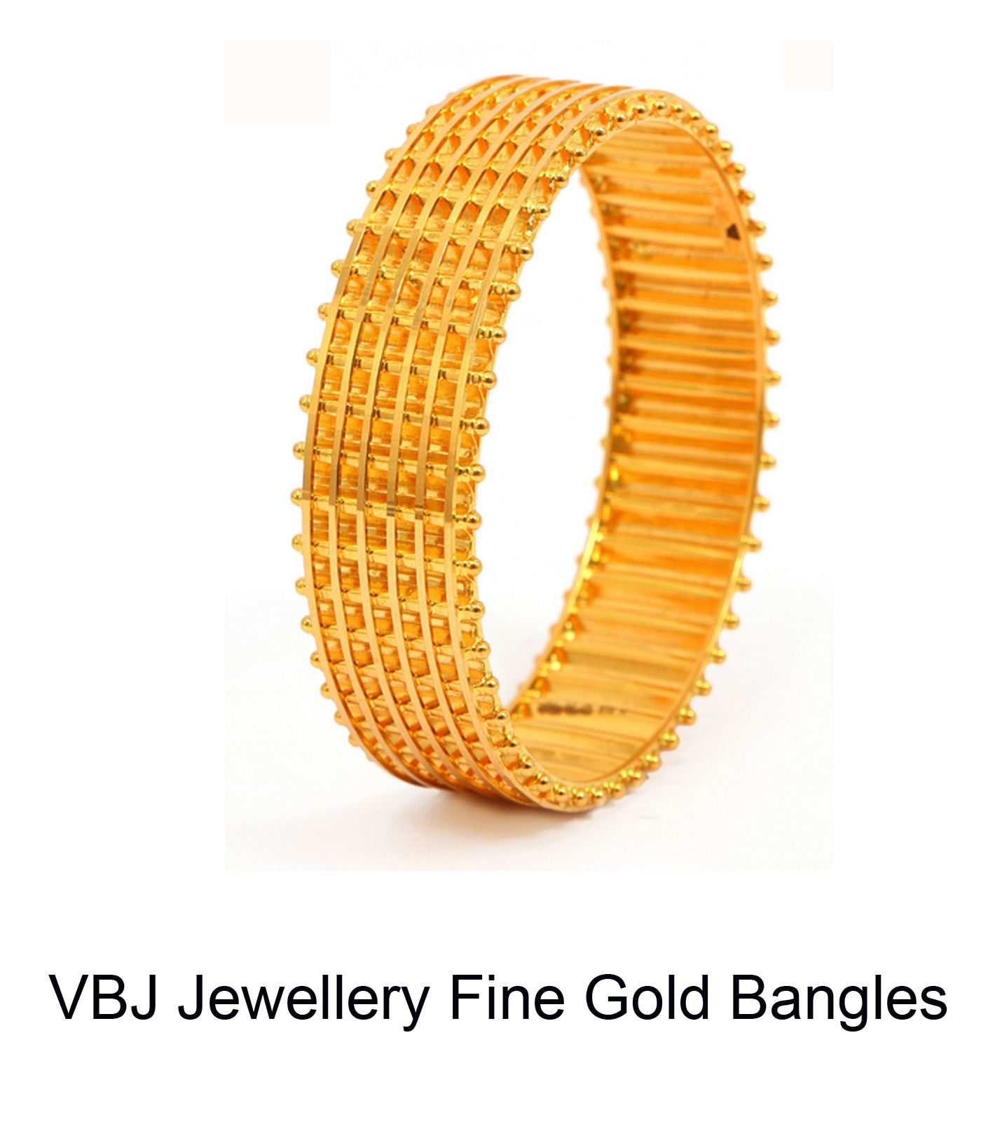 Image from http://www.frodoe.co.in/products/Jewellery/VBJ ...