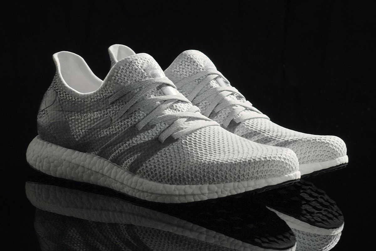 Il fatto futurecraft adidas scopre speedfactory ue di calci