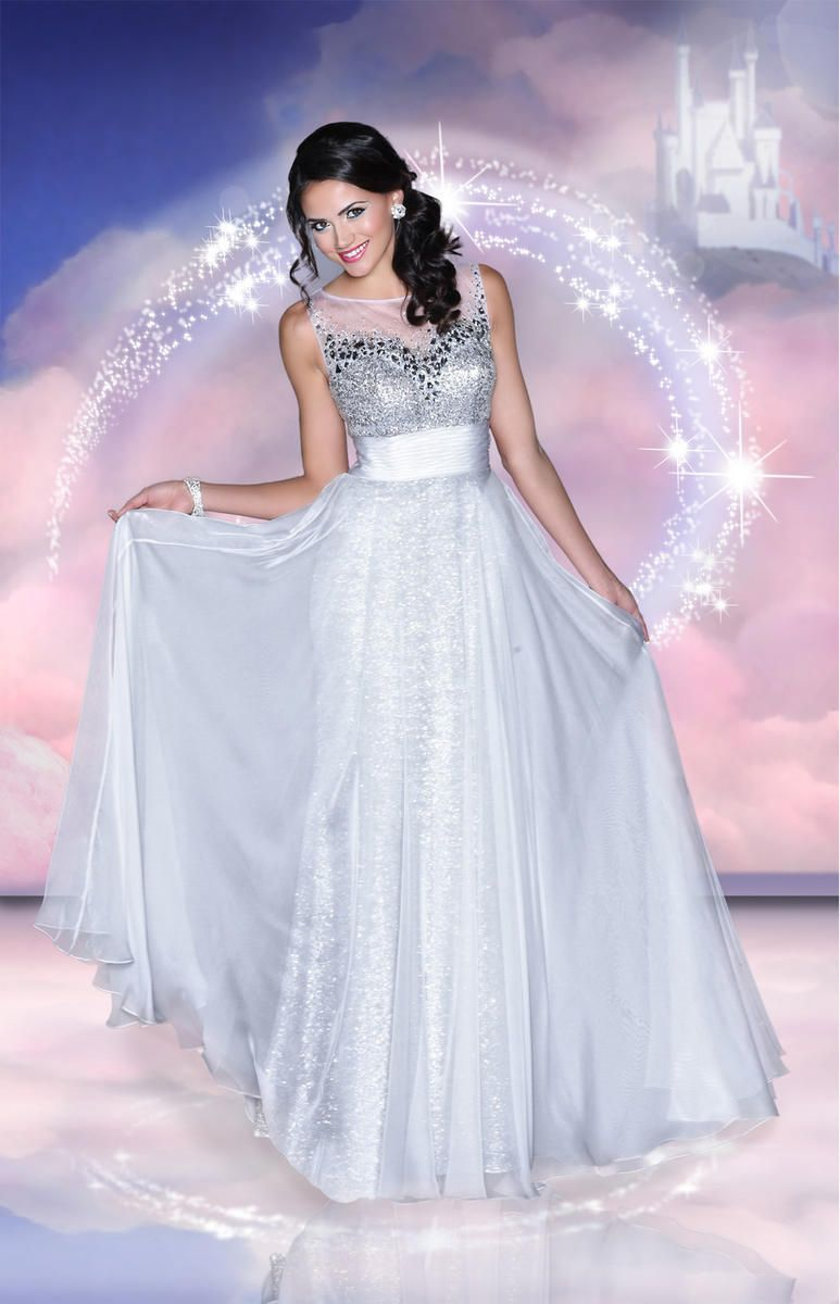 Disney forever enchanted disney forever enchanted prom prom