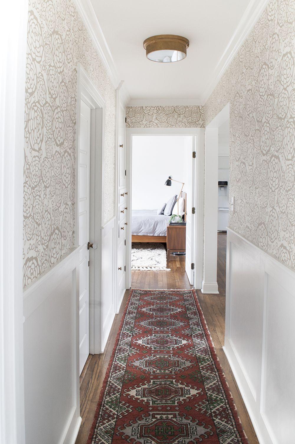 Fixer Upper Joanna Gaines Bedroom Master Bathrooms Light Fixtures