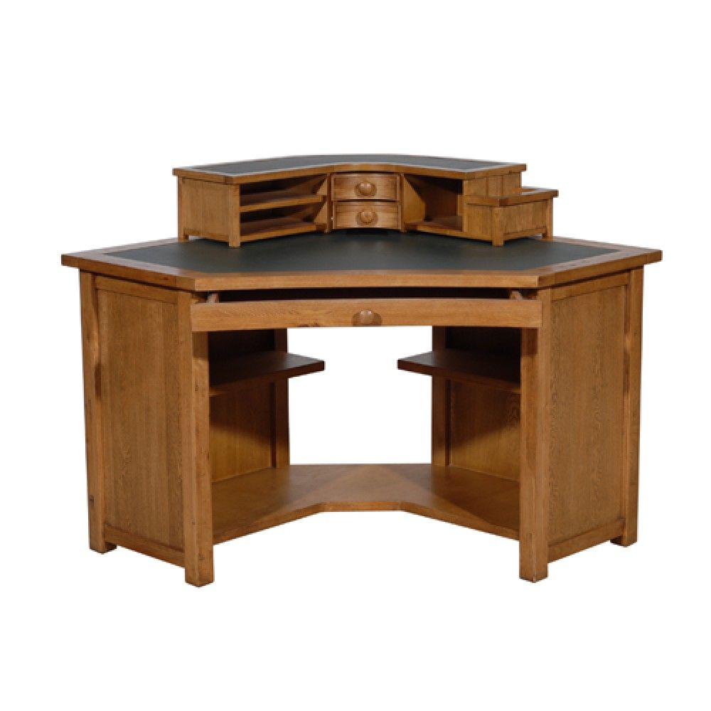 Sewing Desk Home Office