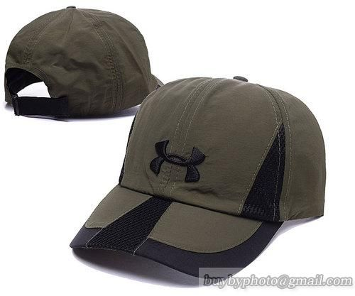 ef75374fa7719 ... hat 3a4fa d35e4  reduced italy under armour curved visor cap baseball  caps amry greenonly us6.00 follow me