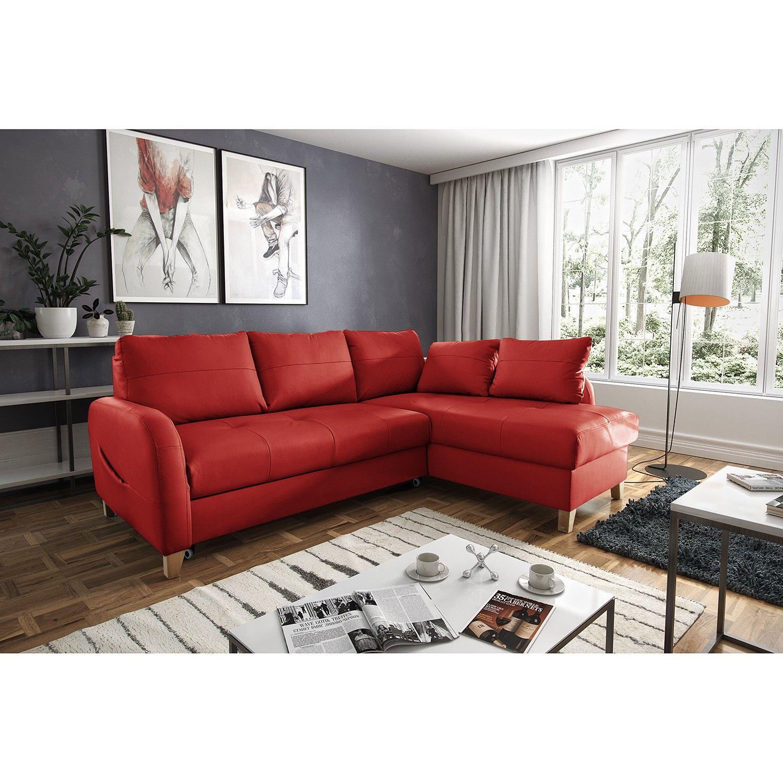 Ecksofa Monserrat Big Sofa Gunstig Ecksofas Und Sofa Gunstig Kaufen