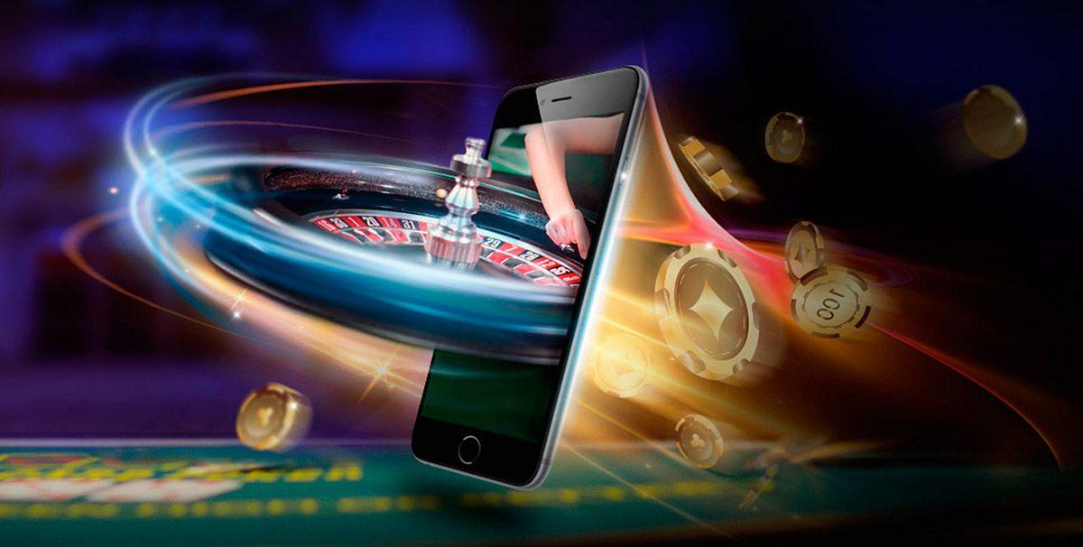 slotgame66 เล่นเกมส์การเดิมพันคาสิโนออนไลน์ผ่านโทรศัพท์มือถือ