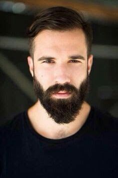 Image result for beared