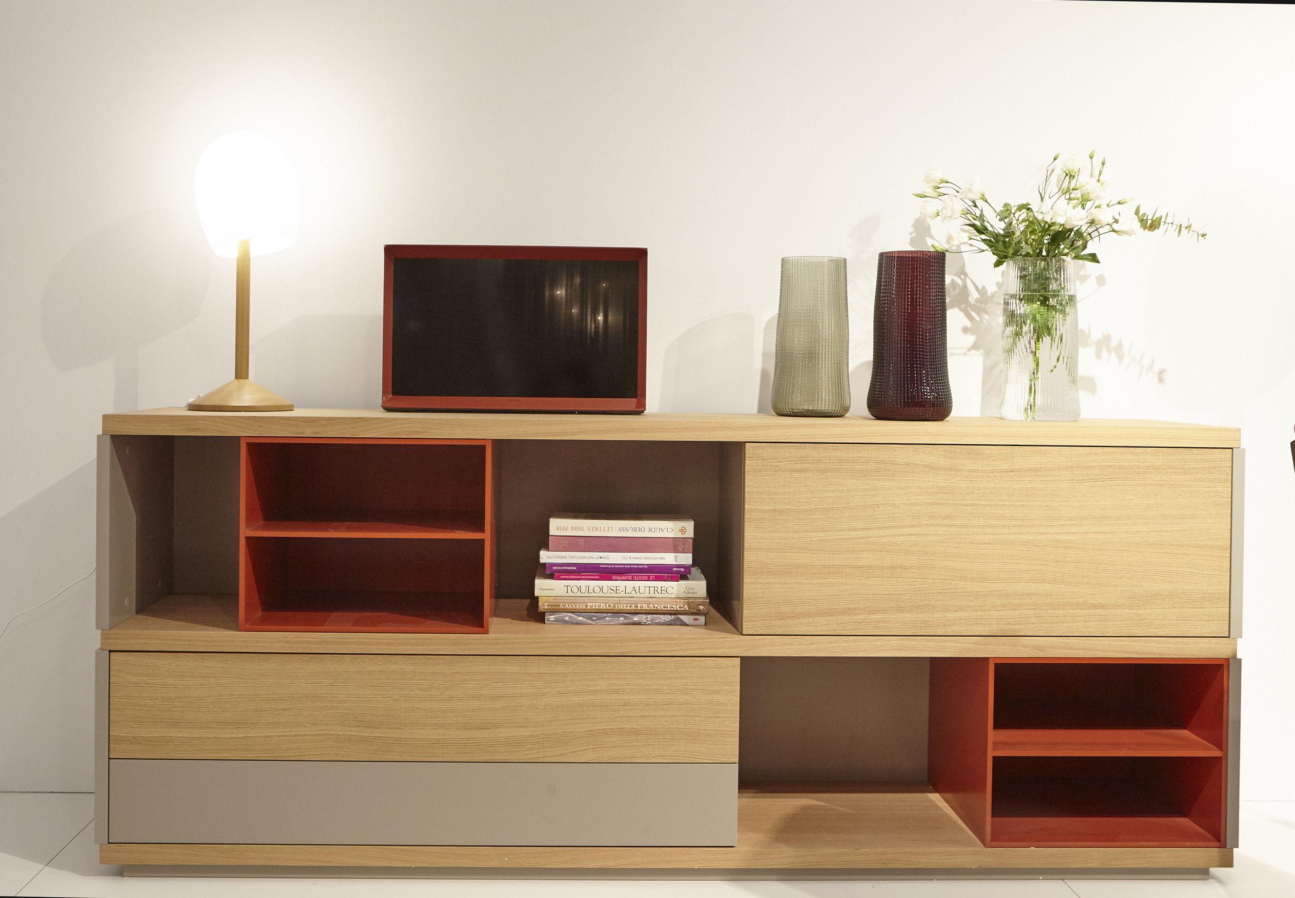 ligneroset at maison objet paris 2016 study pinterest ligne roset. Black Bedroom Furniture Sets. Home Design Ideas