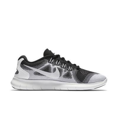 Nike Libre Rn 2017 Édition Limitée