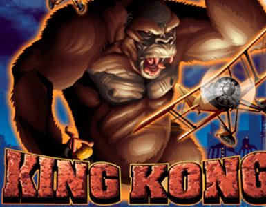 Кинг конг играть игровые автоматы лучшие казино рулетка онлайн