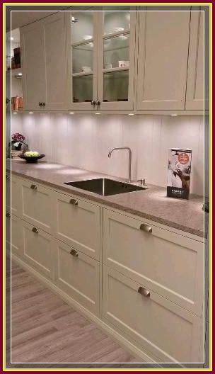 Amazon.com: wood cabinets kitchen - Furniture: Home & Kitchen