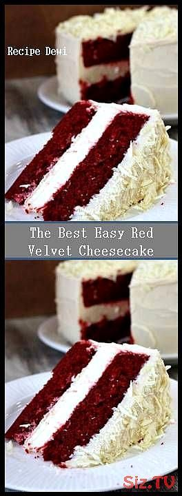 992 Meinungen Dewi - gt  Easy Red Velvet Cheesecake Easy Red V                    992 Meinungen Dewi - gt  Easy Red Velvet Cheesecake Easy Red V    Easy Red Velvet Cheesecake Easy Red V                      992 Rezensionen Dewi - gt  Easy Red Velvet Cheesecake Einfach Rot Samt K  sekuchen Rotvelvetcheesecake                 992 Revi                 992 Meinungen Dewi - gt  Easy Red Velvet Cheesecake Easy Red V                    992 Rezensionen Dewi #cheesecake #meinungen #velvet #redvelvetchees #redvelvetcheesecake