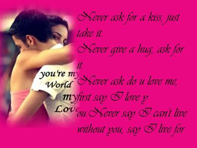 Shayari Urdu Images: Happy Hug Day Images Free Download | urdu ...