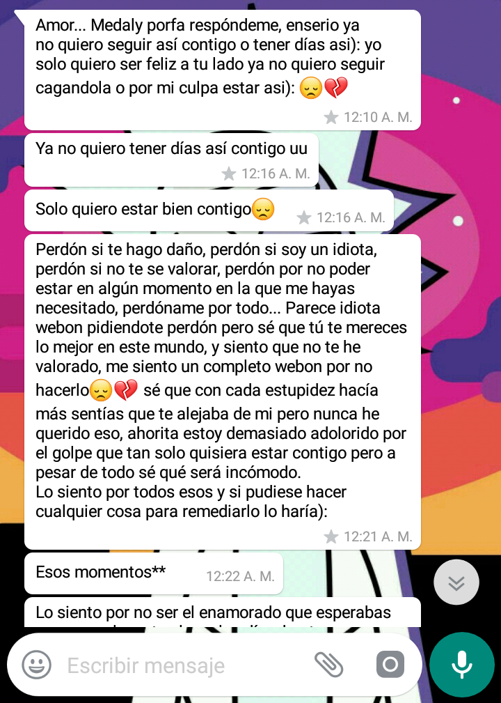 Pin De Sofía Córdova En Relaciones Mensajes De Texto De Amor Mensajes Para Mi Novio Frases Bonitas