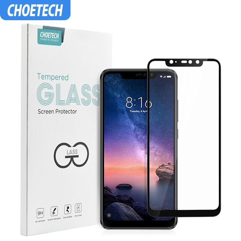 Pin By Worth Buying On Aliexpress On Daily Deals On Aliexpress Phone Screen Protector Screen Protector Tempered Glass