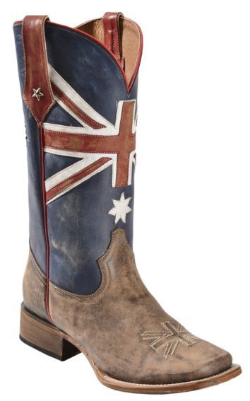 Pin By Jan Jewell On Cowboy Boots Boots Cowboy Boots Square Toe Blue Cowboy Boots