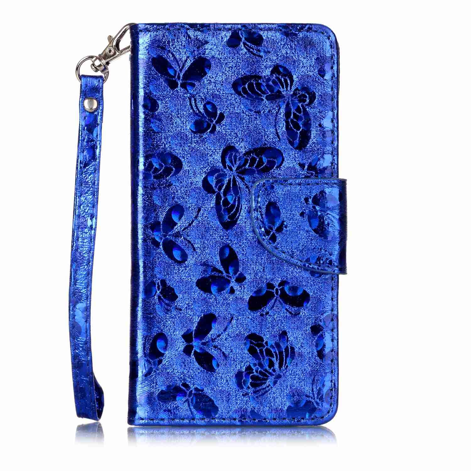 to Buy super Luxury Phone Bag Cover For Lenovo K4 2017