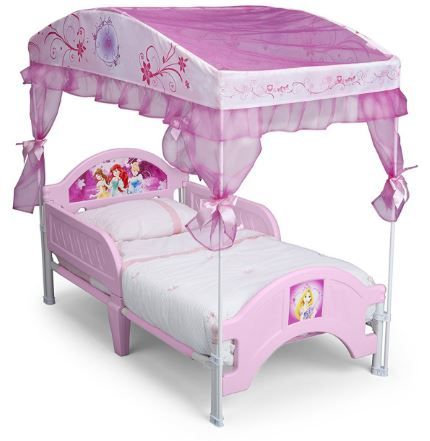 Princess Bedroom Ideas For Girls Toddler Canopy Bed Girls Bed