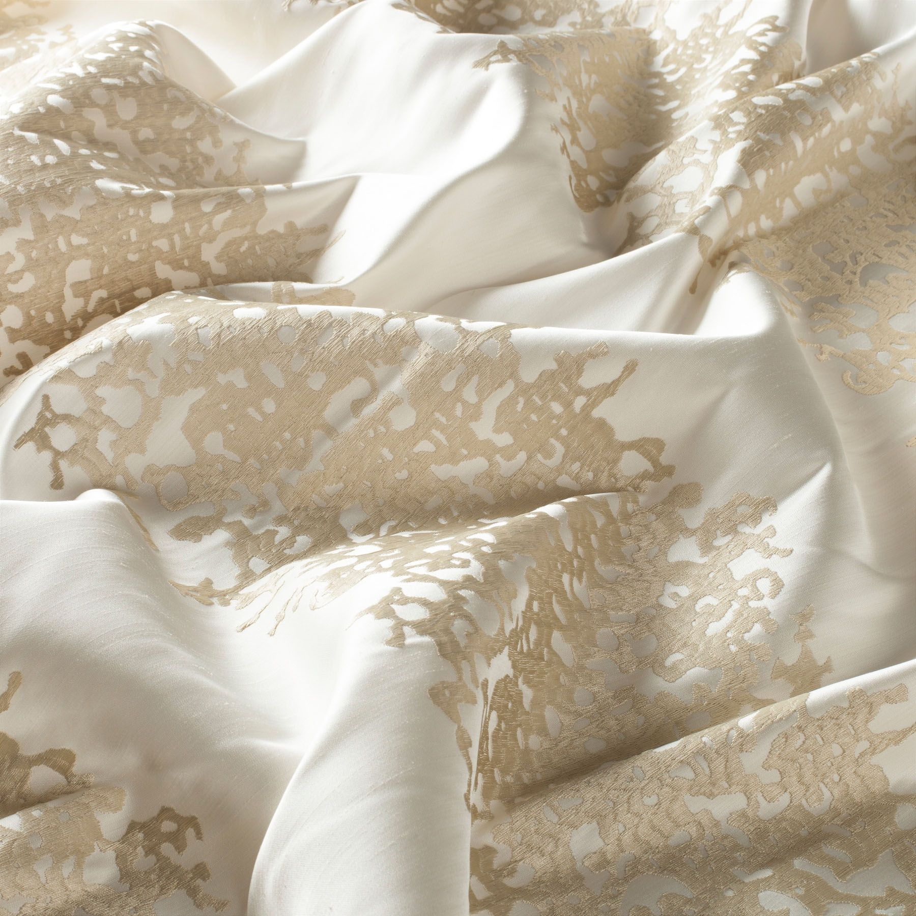 Decoration fabric STROMBOLI 9-7487-071   JAB Anstoetz