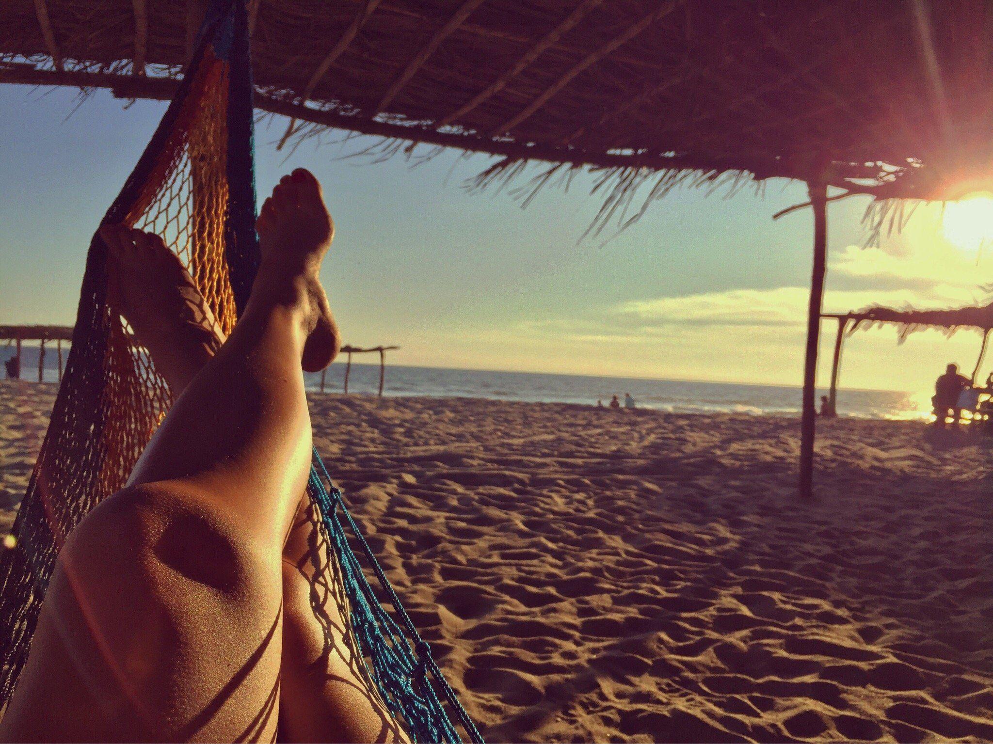 Barra Vieja Beach Acapulco Qué Saber Antes De Ir Tripadvisor