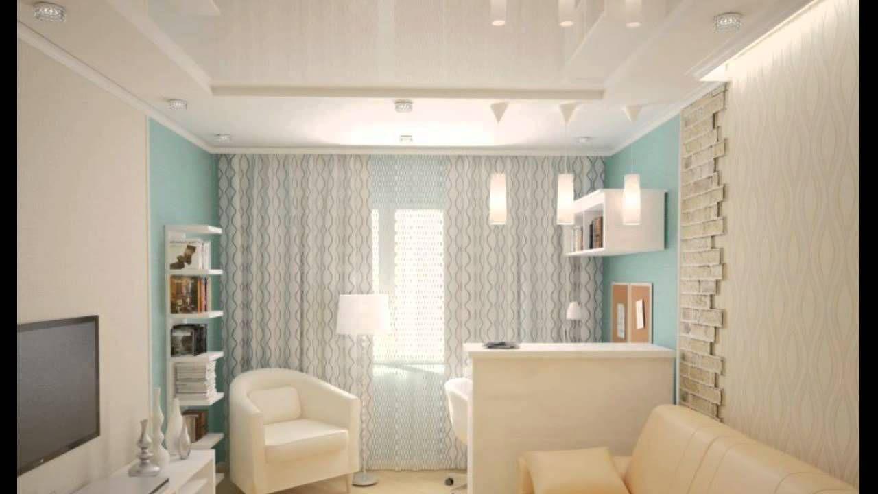 Kleine Wohnungen Einrichten Ikea Gepolsterte On Interieur Dekor In  Unternehmen Mit Wohnung Einrichten Ikea Programm 1