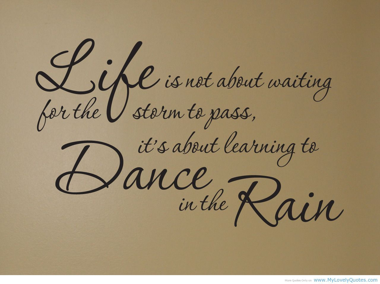 Inspirational Dance Quotes Since I Was A Dancer I Love This Quote Httpwww.martiangel