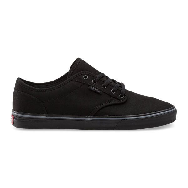 6e821194ffc Canvas Atwood Low