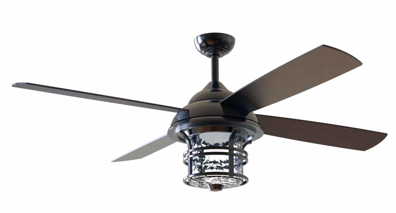 Craftmade Cyd56 Courtyard 56 4 Blade Indoor Outdoor Ceiling Fan