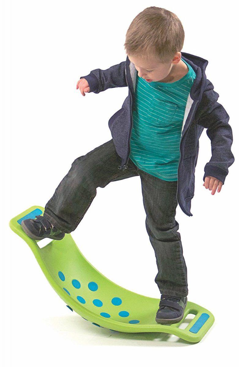 Best Indoor Energy Burning Toys For Active Kids Noah