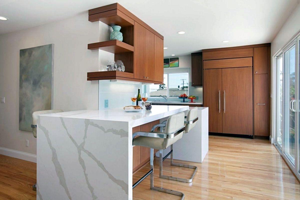 Midcentury Modern Kitchen Design Ideas Mid Century Modern