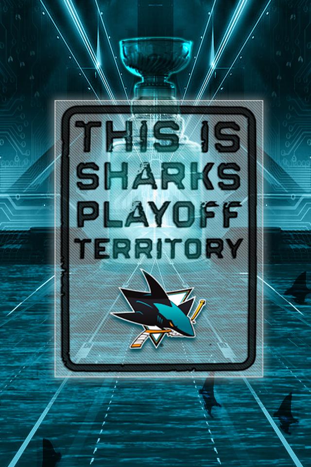 Repin this sjsharks fans! San jose sharks hockey, San