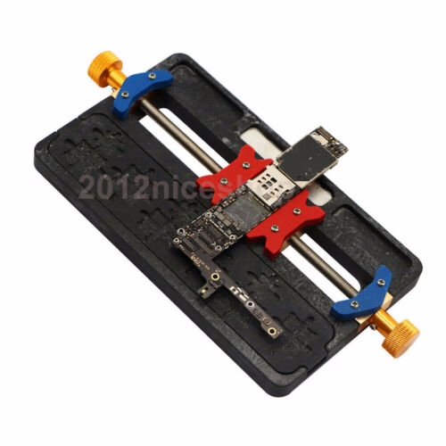 Good Quality Pcb Holder Printed Circuit Board Soldering And Assembly Holder Frame Sn 390 Printed Circuit Board Circuit Board Circuit