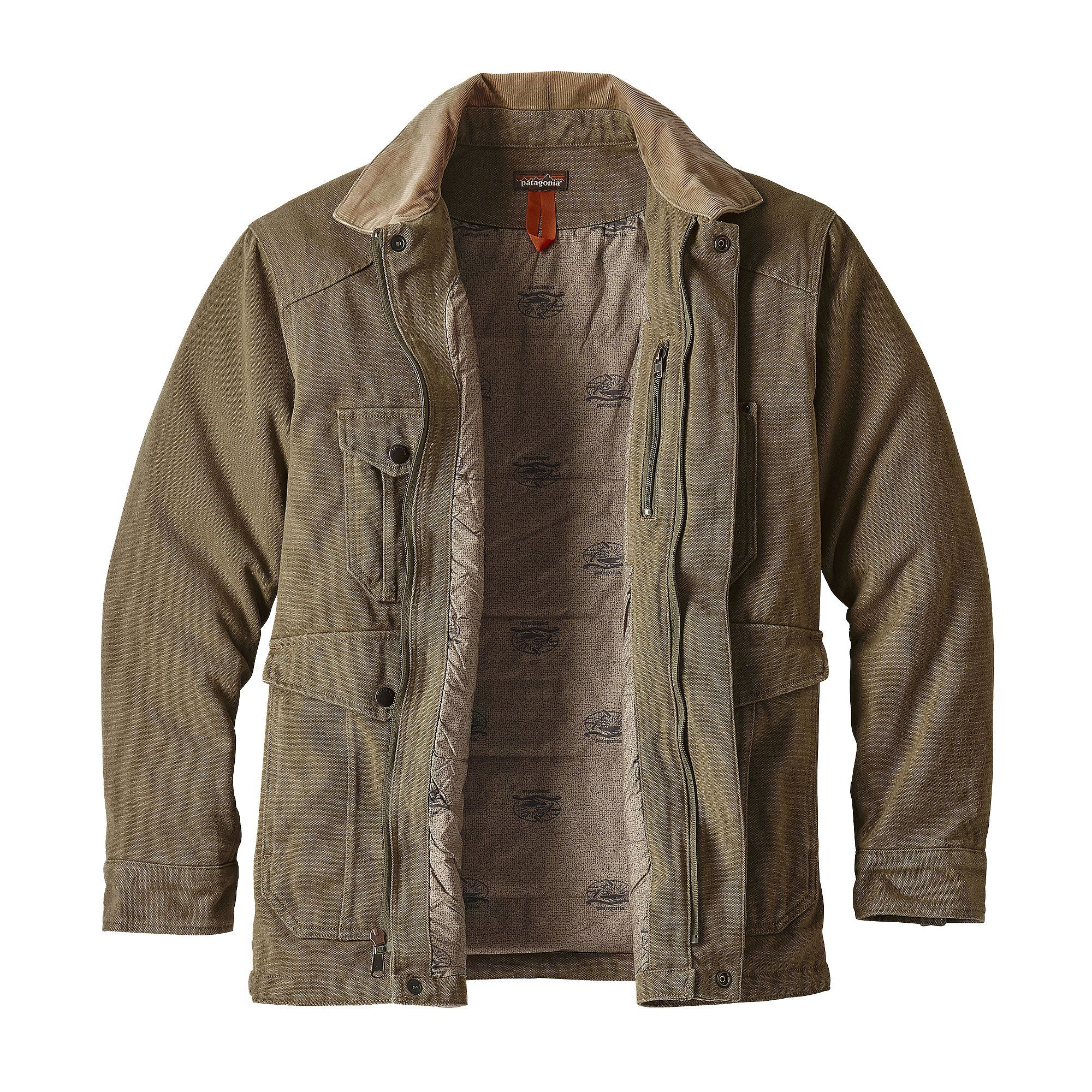 mens barns trends lined factorymen jcrew jackets barn jacket factory gallery fashion flannel of
