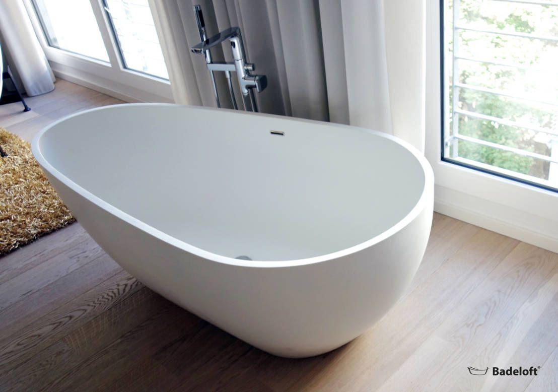 Badezimmer Planen ~ Badezimmer planen tipps und trends bathtub shower bathtubs and