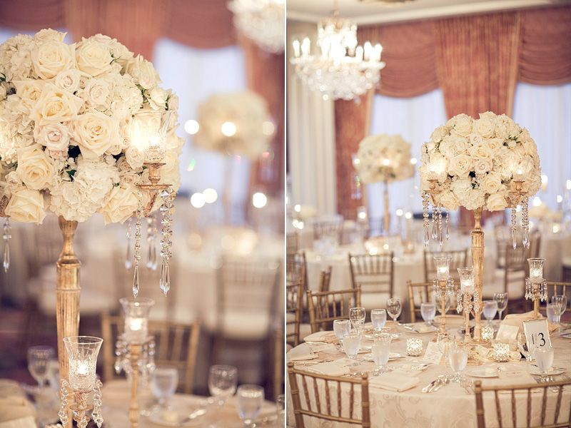 Wedding Bells Barrington