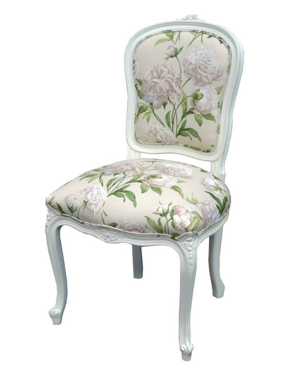 Accent Chairs Australia
