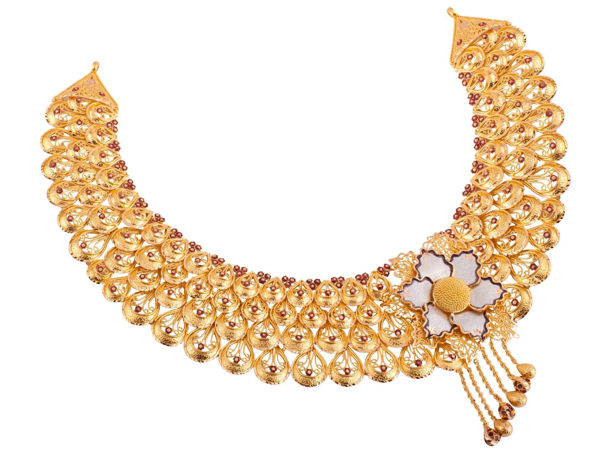 senco gold bangle - Google Search | jewellery | Pinterest | Gold ...