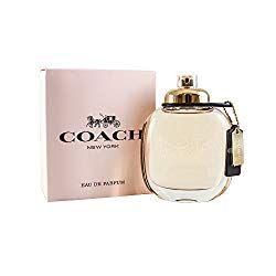 Top 20 Best Perfumes for Women that Men Love